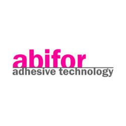Abifor